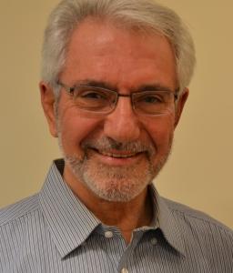דוד גרוס, ייעוץ עסקי, יועץ עסקי
