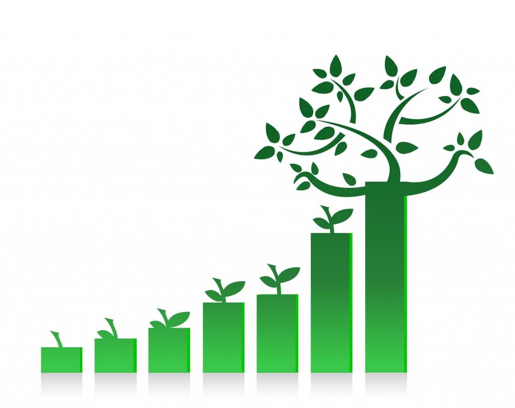 שיווק ומכירות לעסקים קטנים ובינוניים