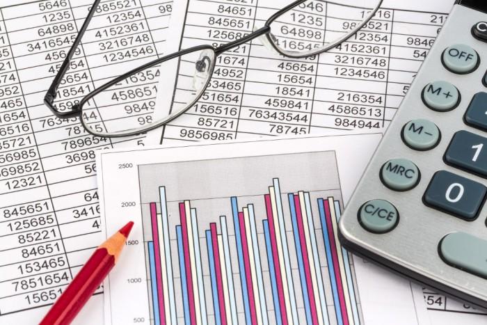 תוכנית עסקית-הפרק הפיננסי, תוכנית עסקית תבנית אקסל,תוכנית עסקית אקסל,תבנית לתוכנית עסקית